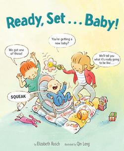 Elizabeth_Rusch_Ready_Set_Baby