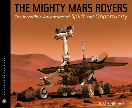 Elizabeth_Rusch_The_Mighty_Mars_Rover