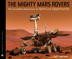 Elizabeth_Rusch_The_Mighty_Mars_Rover