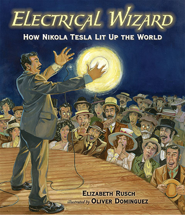Elizabeth_Rusch_Electrical_Wizard