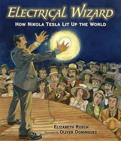 Elizabeth_Rusch_Electrical_Wizard