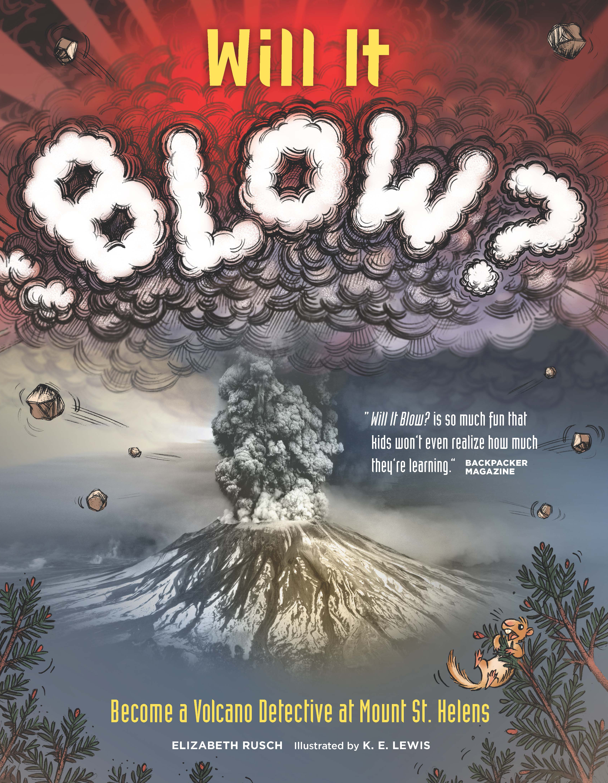 Rusch_WIll_it_blow_new