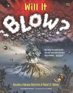 Rusch_WIll_it_blow_new