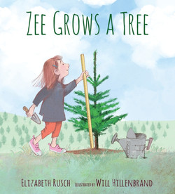 Zee's Tree COVER final for web Dec 2020.