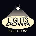 lightsdownlogo.jpg