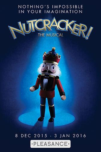 Nutcracker-Poster.jpg