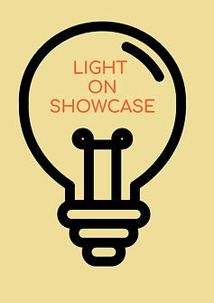 LightOnShowcaseLogo.png