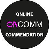 oncom_badge_2020-01.jpg