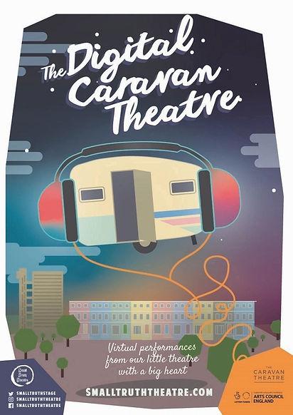 digital caravan theatre.jpg