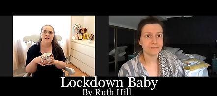 Lockdown Baby(1).jpg