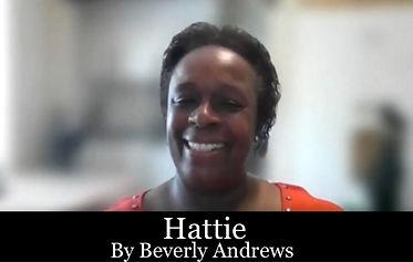 Hattie- .jpg