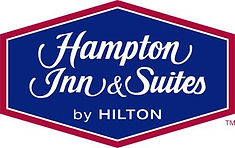 hamptoninnlogo_0.jpg
