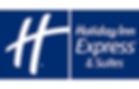 Holiday-Inn-Express-and-Suites-Logo.png