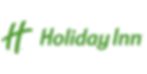 IHG-Holiday-Inn-Logo.png