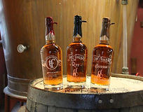 Tom's Foolery Distillery_edited.jpg