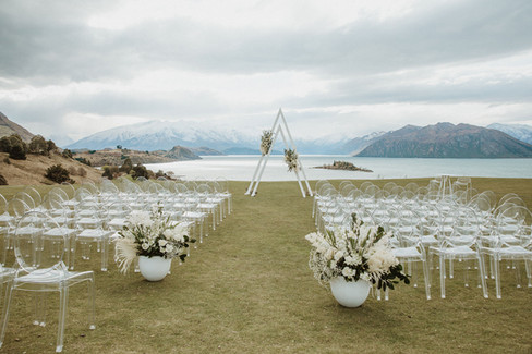 Jamie and Sophie Wanaka Wedding Photographer Truly Yours
