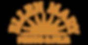 EllenMary_Logo_FINAL-01.png