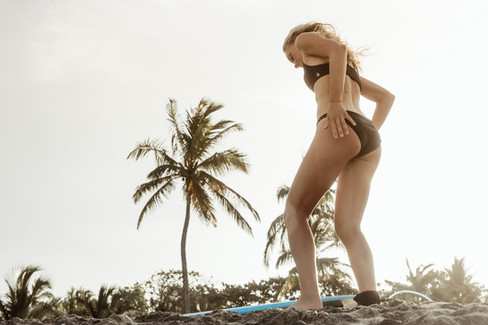 Ellen Mary Taylor North Beach-6832.jpg