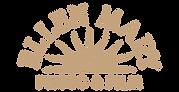 EllenMary_Logo_1-01.png