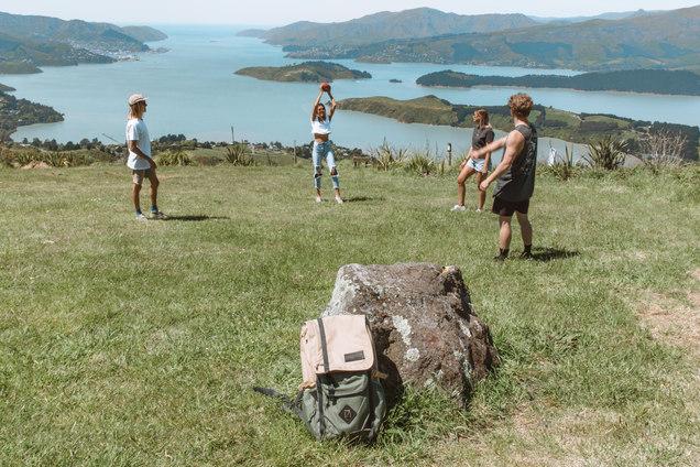 Jansport-NZ-EllenTaylor-8210.jpg