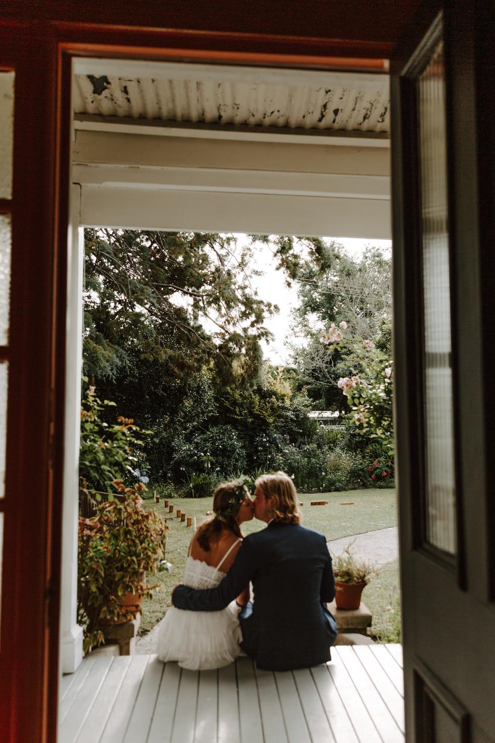 Madeline-and-Tom-4940.jpg