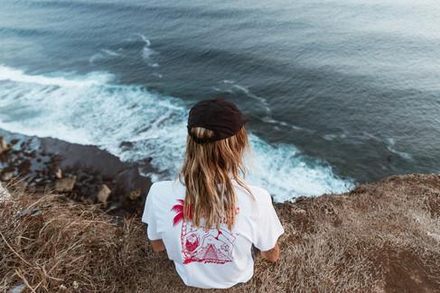 Ellen Mary Taylor North Beach-7641.jpg