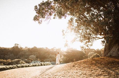 Wedding Photography Gisborne