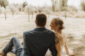 Jemma and Nick Wedding Langdale Vineyard