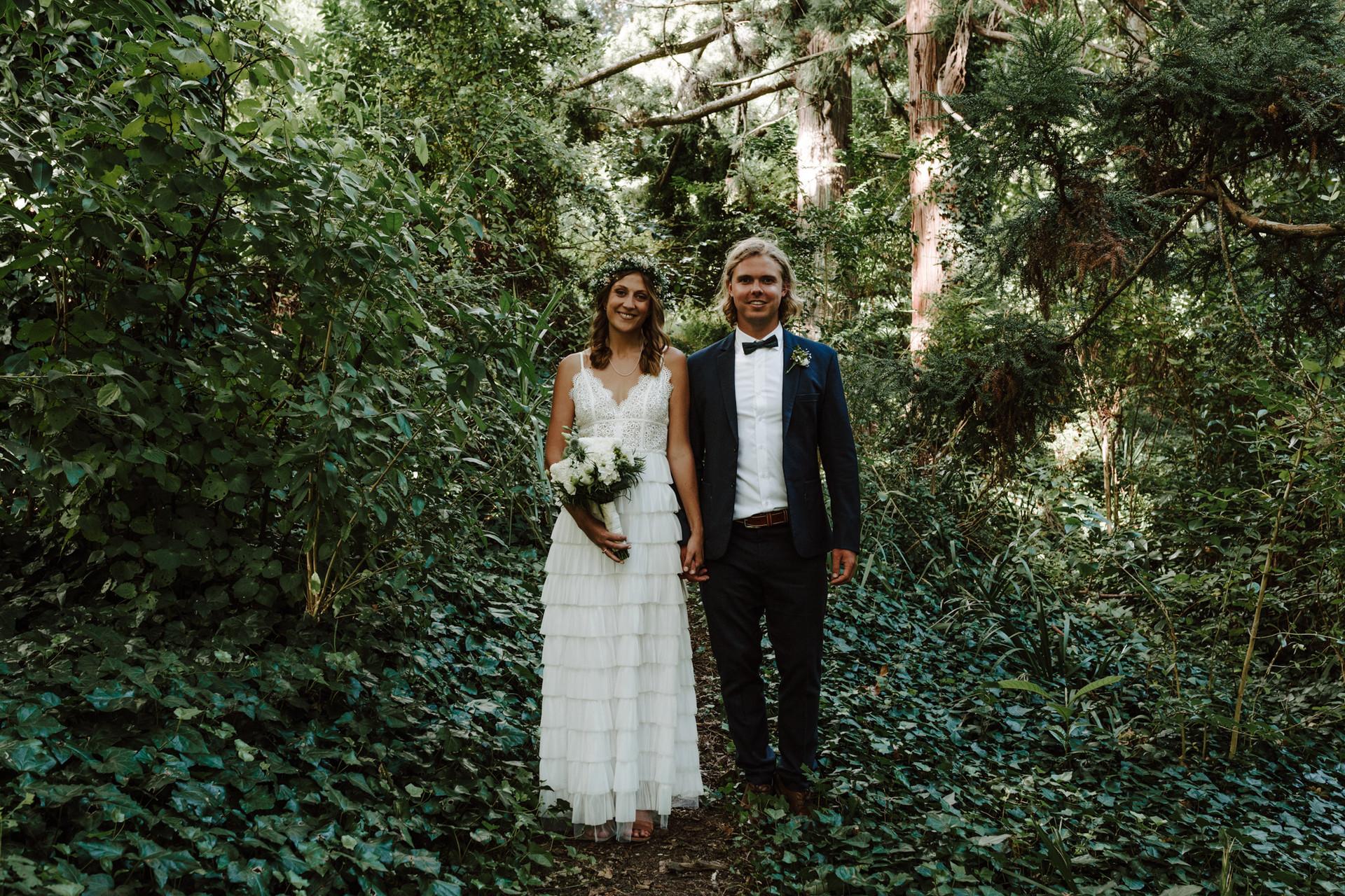 Madeline-and-Tom-4488.jpg