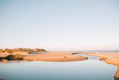 Uruguay 2019