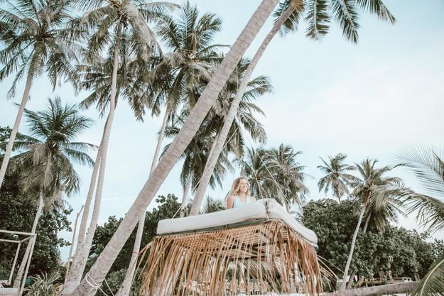 maldives aja-2297.JPG
