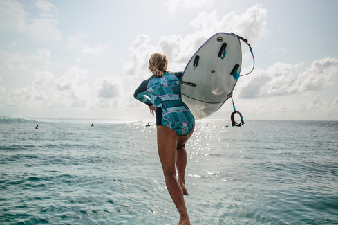 maldives-2503.jpg