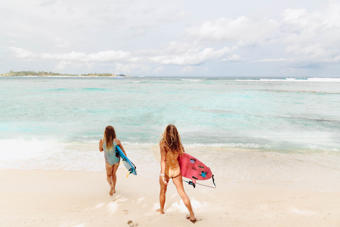 Maldives-1395.JPG