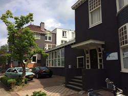 Tandarts Arnhem