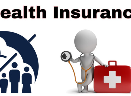 How to Choose Best Health Insurance Policy. step by step guide.