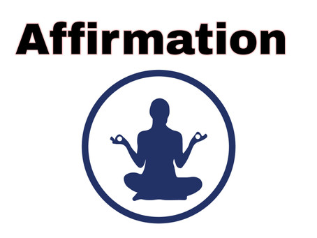 Affirmations for positivity,Self-Love,Self-Worth,Confidence.