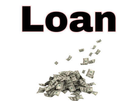 Personal Loan Process,Eligiblity fees and Charges.