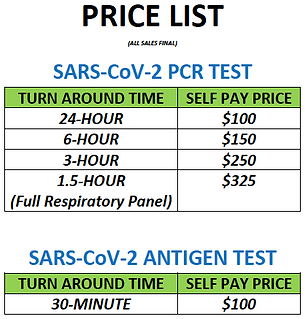 price list_MDL.png