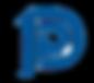 スクリーンショット_2019-05-07_10-removebg-preview