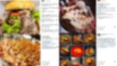 名称未設定のデザインのコピー2.jpg