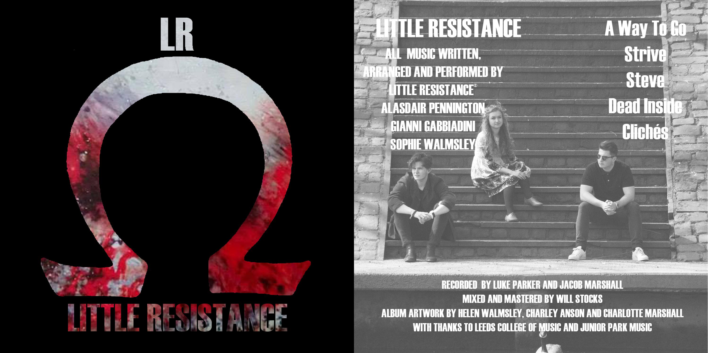 Little Resistance