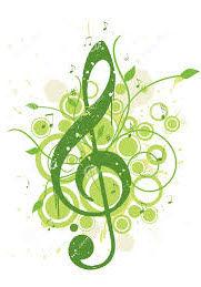 green clef.jpg