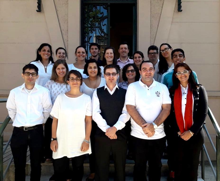 Staff Secundaria 2019.jpeg