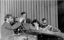 34 - Edesio Camara de Deputados