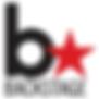 Backstage-Logo-533x533.png