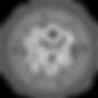 Spotlight-logo_2.png