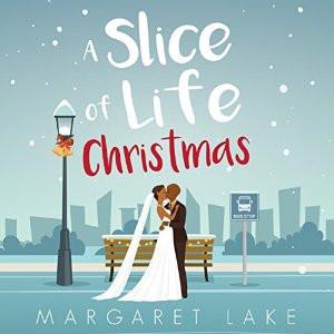 A Slice of Life Christmas