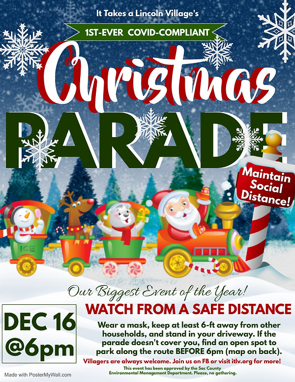 CHRISTMAS PARADE - UPDATED.jpg