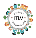 itlvlogo3transparent.png