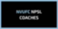 NPSLCOACHES.png
